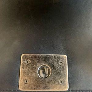 CHANEL Bags - Chanel mini boy bag